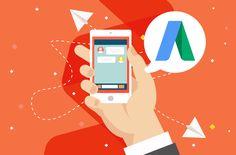 Vďaka Googlu si budete môcť esemeskovať so zákazníkmi