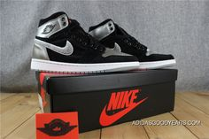 d7ddaf53a5a274 Copuon Air Jordan 1 Aj1 Aleali May Goodyear Shoes