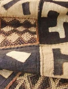 Fabric… #african #textile