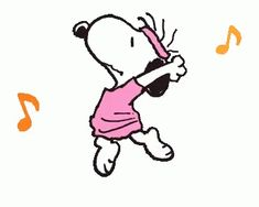 The perfect Snoopy Dance Groovy Animated GIF for your conversation. Discover and Share the best GIFs on Tenor. Snoopy Comics, Gifs Snoopy, Snoopy Videos, Snoopy Quotes, Peanuts Cartoon, Peanuts Snoopy, Animiertes Gif, Animated Gif, Snoopy Happy Dance