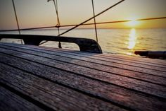 "Scansail Yachts on Twitter: ""Teilnehmer am Fotowettbewerb 2016 - https://t.co/pCA3JewDGX #MySailingSnap #b50 #sailing #yachtcharter https://t.co/cwaUczq7l7"""
