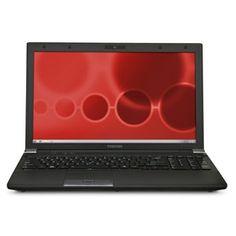 Toshiba Tecra R950-10K i5-3320 2.6Ghz 4GB 500GB 15.6 Win7 Pro Notebook