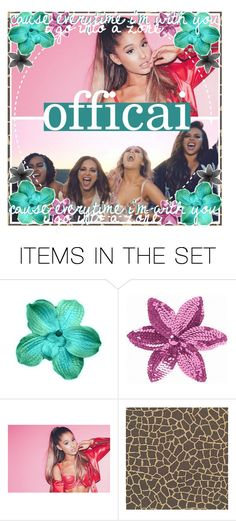 """""""♛. 94; requested icon and 2 year anniversary ♛"""" by qveen-of-music ❤ liked on Polyvore featuring art"""