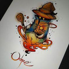 Tattoo Sketches, Tattoo Drawings, Art Sketches, Interesting Drawings, Cool Art Drawings, Graffiti Drawing, Graffiti Art, Desenho New School, Arte Game Of Thrones