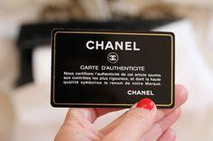 chanel 2.55, come riconoscere una chanel vera, come riconoscere una chanel originale, theladycracy.it, elisa bellino, chanel blogger, top blogger italia