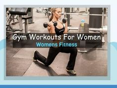 At The Fitness Centre is the best gym for women in the Cork city. Get best Spinning workout training and fitness exercises by professional trainers at low prices. Call us today 087 203 9974 or visit http://atthefitnesscentre.ie/\n for more detail.