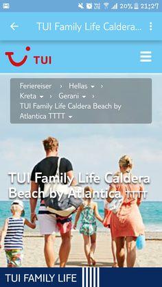 Family Life, Beach, Boiler, Crete, Viajes, The Beach, Beaches