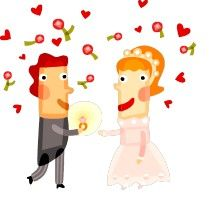 National Proposal Day! Check it out at http://adviceforbrides.com/proposals/its-national-proposal-day/