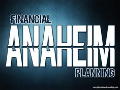Click this site http://www.jstinvestmentconsulting.com/financial-retirement-planning-anaheim for more information on Financial Planning Anaheim. Follow us https://delicious.com/jstadvisoroc