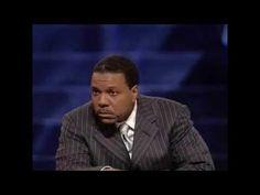Satan's Top 30 Most Evil TV Preachers - YouTube