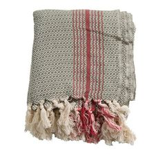 Turkish Hamam Towel