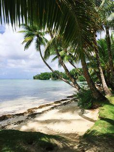 Chuuk(Truk) Lagoon in the Federated States of Micronesia