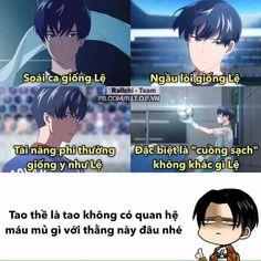 15 Anime Neko, Manga Anime, Le Tao, Anime Stories, Anime Angel, Anime Love, Levis, Attack On Titan, Lonely