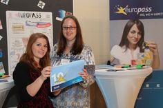 #Europass10Years in #Austria!