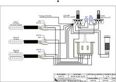 new emg 2 ibanez wiring pinterest ibanez rh pinterest com Push Pull Wiring-Diagram Lace Sensor Pickup Wiring Diagram