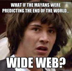 Humor-bation: Conspiracy Keanu: Round 2