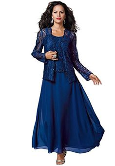 Plus Size Beaded Lace Jacket Dress on sale #Mother-Of-The-Bride-Dresses http://www.weddingdealusa.com/plus-size-beaded-lace-jacket-dress-on-sale/6618/?utm_source=PN&utm_medium=jillweddings+-+mother+of+the+bride&utm_campaign=Wedding+Deal+USA