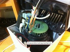 72 best kenwood chef problemsrepair images on pinterest fixed it myself kenwood chef speed control problem asfbconference2016 Choice Image