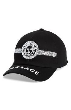 Black Womens Mens Washed Cap Hat Mesh Baseball Cap Hip Hop Cap Military Cap Bucket Hat Sun Protection Hats Heart Wolf Jack-Daniels-Logo