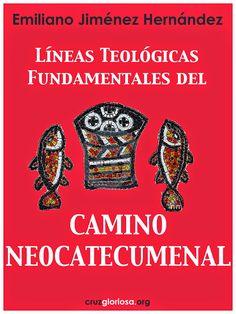 Libros (cruzgloriosa.org/libros) Este libro se puede encontrar en tres formatos: PDF: http://www.cruzgloriosa.org/download/5397 ePub: http://www.cruzgloriosa.org/download/5412 iBooks: http://www.cruzgloriosa.org/download/3336 *Más libros en http://www.cruzgloriosa.org/libros