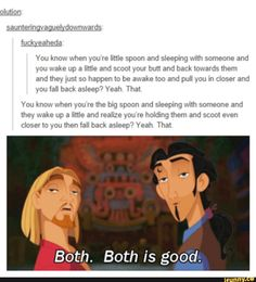 FunSubstance - Funny pics, memes and trending stories Cute Relationships, Relationship Goals, Funny Cute, Hilarious, Haha, Funny Tumblr Posts, Wholesome Memes, Faith In Humanity, Just In Case