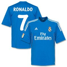 1015250012a 39 Best Real Madrid images