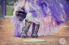 High School Senior Photography - Softball, Prom | J.Haltam Photography Softball Photography, Prom Photography, Senior Portrait Photography, Stunning Photography, Softball Senior Pictures, Girls Softball, Senior Girls, Pic Pose, Prom Pictures