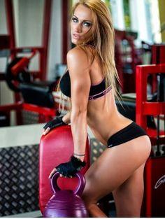 totalfitness-christos: Tα απρόσμενα πλεονεκτήματα της άσκησης που θα βελτιώσουν τη ζωή σας!