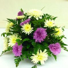 1000 Images About Floral Design On Pinterest Vase