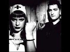 Miss Kittin and the Hacker- Hometown I'm in the mood to fuck your brains out Miss Kittin cause my ability to sustain prolonged physical or mental effort is very high. Unknown Zero = O HardAngel Metatron = 8 or THE ONLY REAL ONE KING OF THE GREY ANGELS