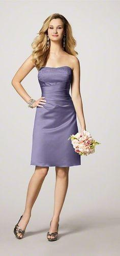 15 - Victorian Lilac