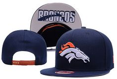NFL New Arrival-76