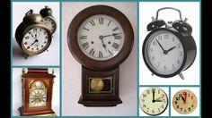 Kinderliedje [5]: Klokje, Klokje Tik Tak Tok, Clock Craft, Alice In Wonderland, Weather, Youtube, Discovery, Seasons, School, Ideas