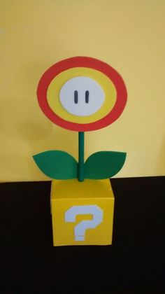 first birthday party favors Super Mario Party, Super Mario Birthday, Mario Birthday Party, Birthday Party Tables, 7th Birthday, Super Mario Brothers, Super Mario Bros, Bolo Super Mario, Mario E Luigi