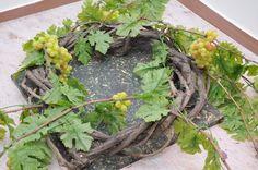Santorini of the Past ›› Cultural Village Santorini, Harvest, Wine, Places, Travel, Decor, Viajes, Decoration, Trips