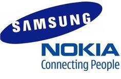 Nokia non è più il primo produttore al mondo di cellulari?