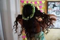 cabelos ondulados... www.dariatosmoda.blogspot.com.br