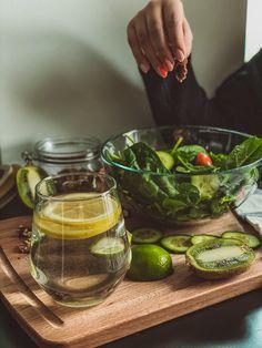 Pickles, Cucumber, Diana, Blogging, Vegetarian, Lifestyle, Healthy, Food, Essen