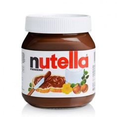 Did Nutella Change Their Recipe #change #nutella #recipe #their