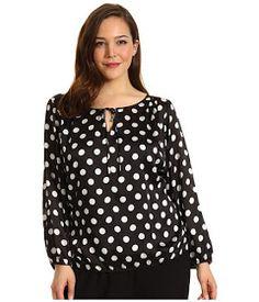 blusas plus size Plus Size Fashion Tips, Plus Size Outfits, Big Girl Fashion, Womens Fashion, Modelos Plus Size, Dressy Tops, Printed Blouse, Plus Size Tops, Blouses For Women