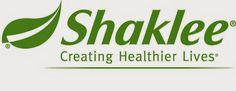 Benarkan Vitamin Shaklee Bagus Untuk Kesihatan ye?