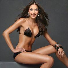 Vanessa ferlito nude pic