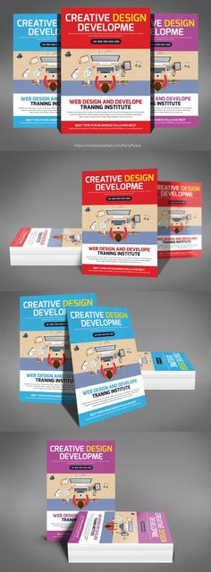 Handyman Flyer Template v2 Flyer Templates $900 Flyer - handyman flyer template