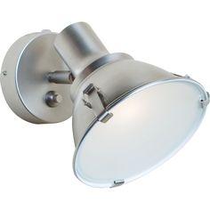 Industrie wandlamp- Industriële lampen online