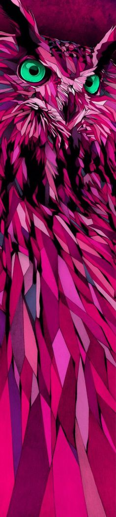 BURTON x BYVM Contest by Dani Blázquez, via Behance