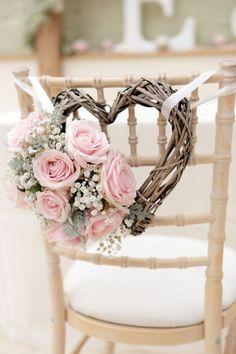 Cadeira do noivos - Decoração de Casamento, decoração de casamento, Faça você mesma a decoração do seu casamento, casamento, blog de casamento, noiva, DIY