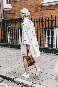 lfw-london_fashion_week_ss17-street_style-outfits-collage_vintage-vintage-jw_anderson-house_of_holland-174