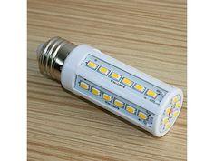 5x E27 10W LED Plus,Weiß/Warm Lampe LichtSpot Led Lampe, Autos