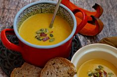 Eat Pray Love, Fondue, Cake Recipes, Bacon, Food And Drink, Cheese, Meals, Cooking, Ethnic Recipes