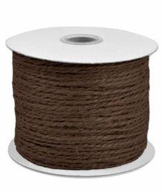 "8 Yards Green White Flower Gingham Basketweave Semi Sheer Wired Ribbon 2 1//2/""W"